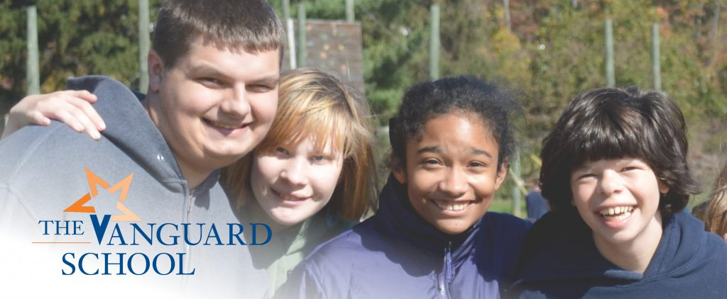Resources For Families With Special Needs In Philadelphia